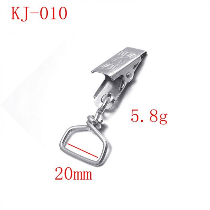 bulldog clips bulk