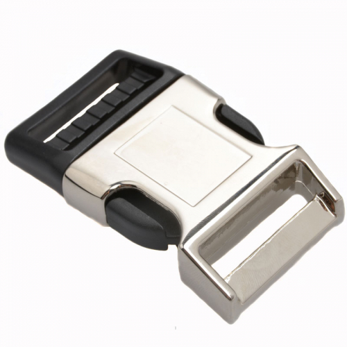 dog collar clips