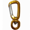 dog leash carabiner