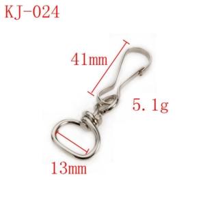 id reel clip