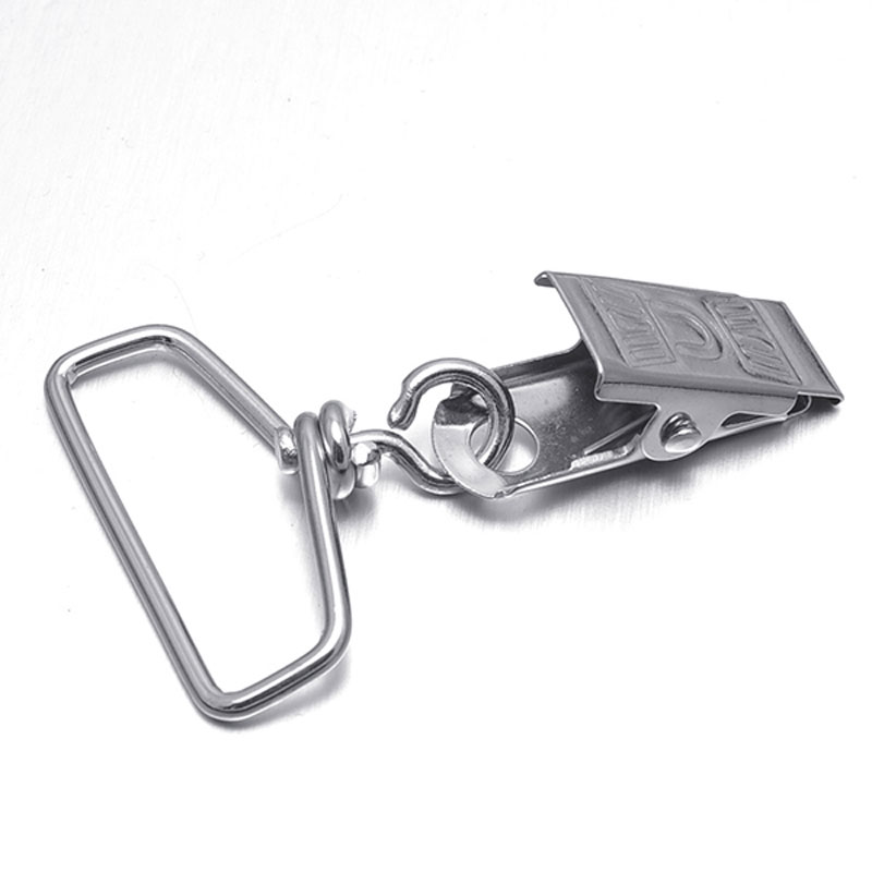small metal hooks