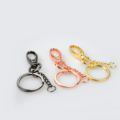 key rings wholesale