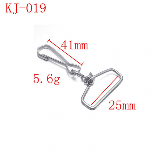 Wholesale small metal lanyard swivel snap hook clips 1 500x500 wire gate carabiner 10 on wire gate carabiner