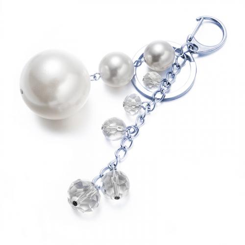best key chain