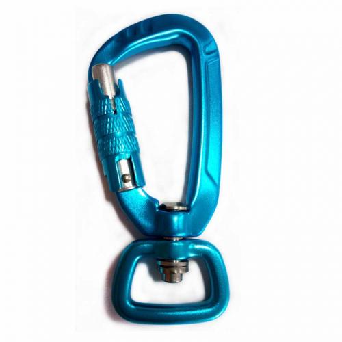 dog leash clasps