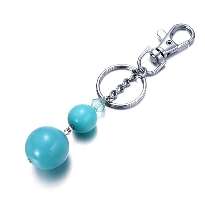 handbag charms keyrings
