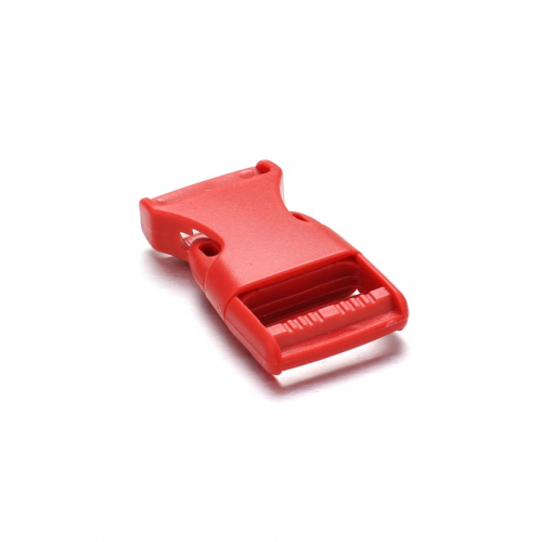 plastic buckles for webbing