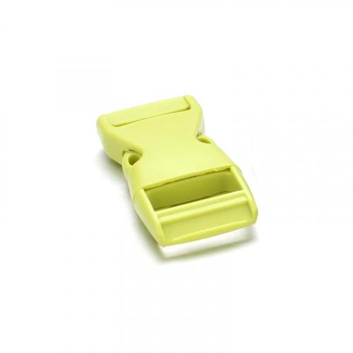 plastic quick release buckles