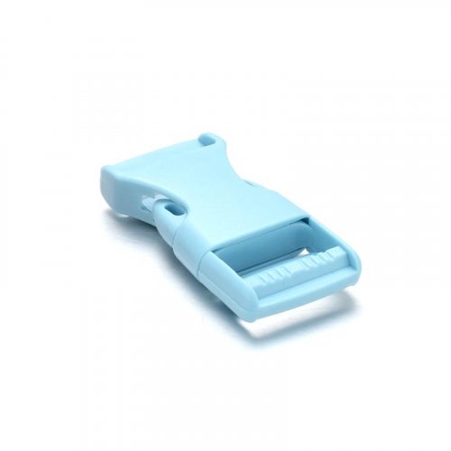 plastic webbing clips