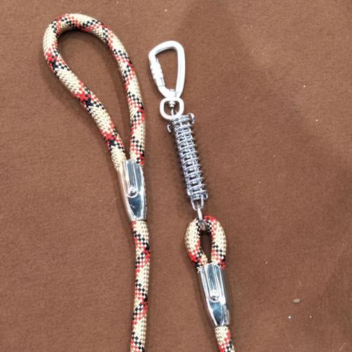 carabineer clip