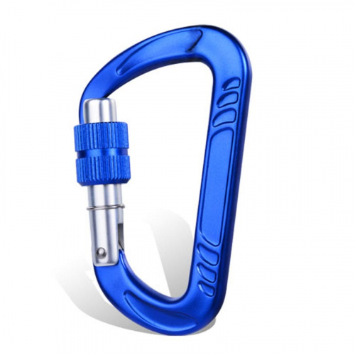 carabiners for sale