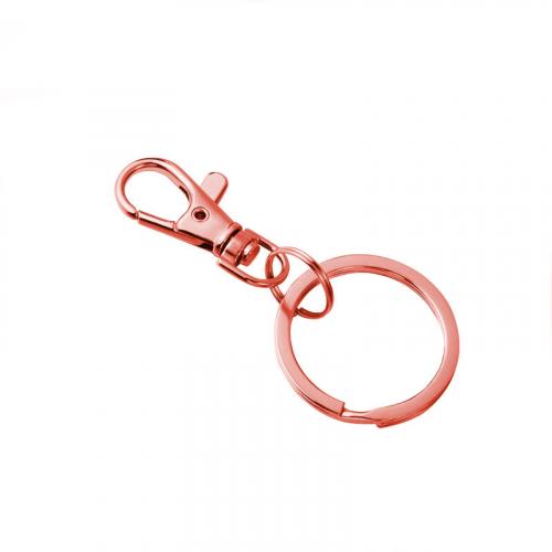 key rings bulk