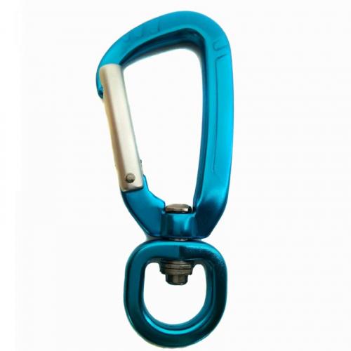 pet leash hooks