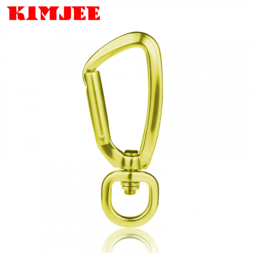swivel hooks for dog leashes