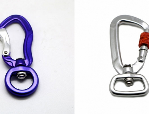 Buy pet accessories for dogs online | dog carabiner