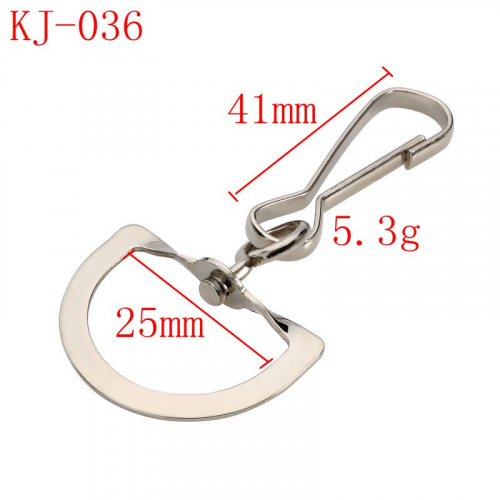 swivel hook manufacturer