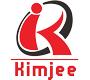 CNKIMJEE Logo
