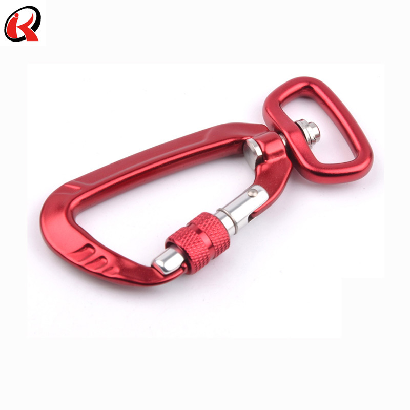 dog lead clips
