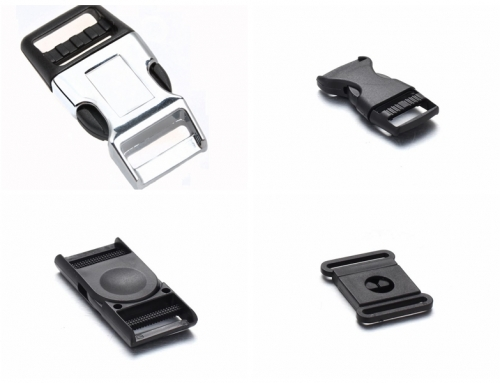Where can i buy plastic buckles – china buckle supplier