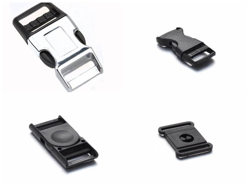 Where can i buy plastic buckles china buckle supplier for Where to buy lucite