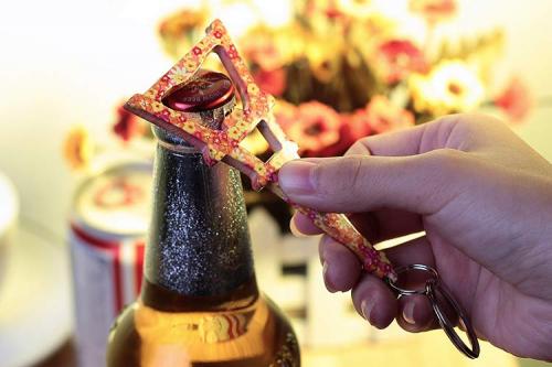 beer brand bottle openers
