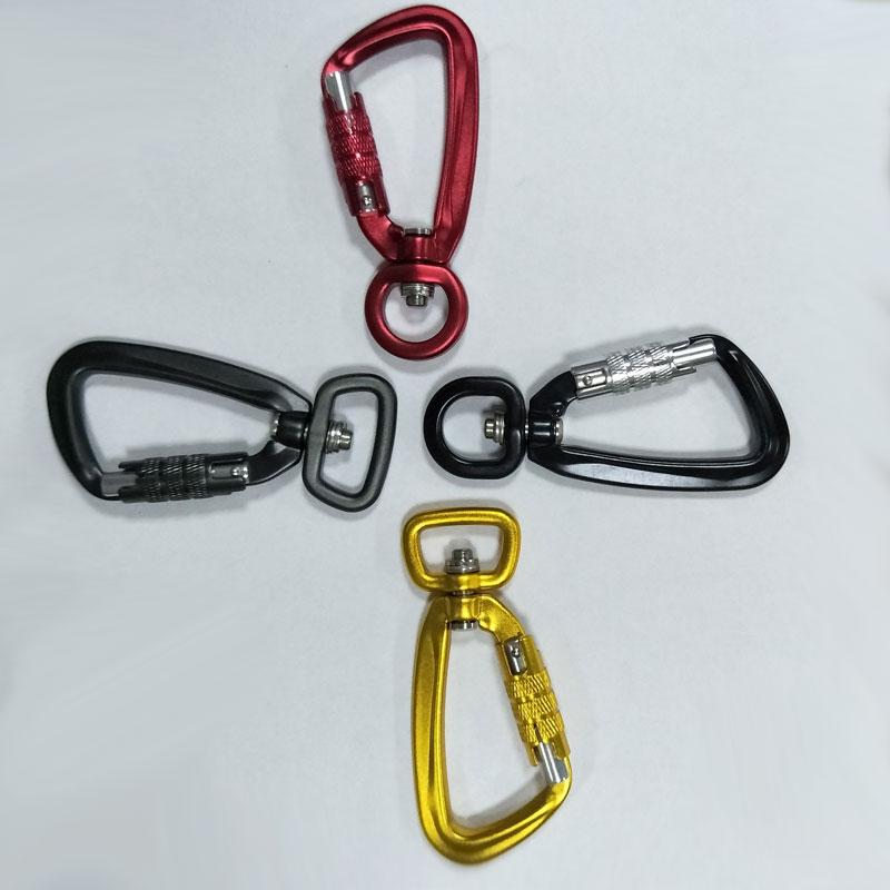 leash clip