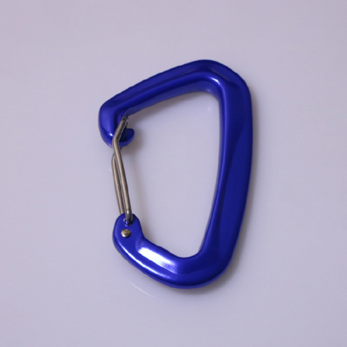 large carabiner for hammock
